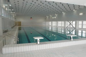 Nos Piscines Toac Natation