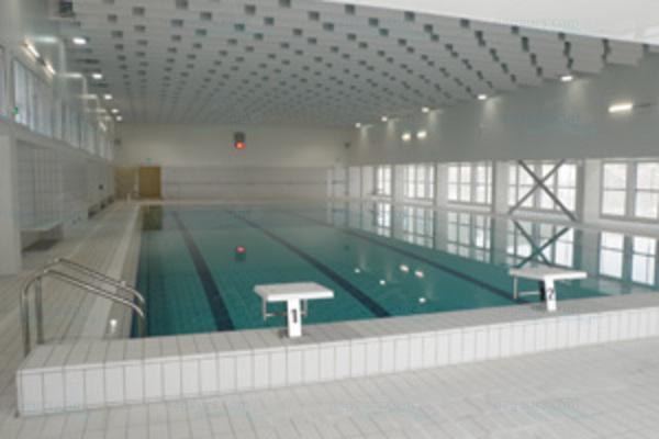 piscine jean boiteux toac natation