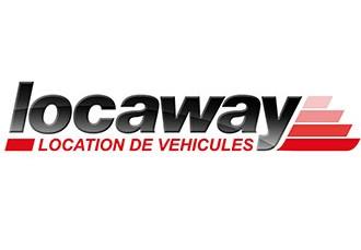 locaway_01
