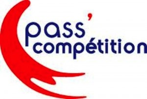 PassCompetition