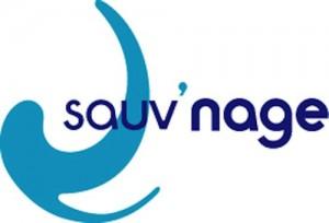 sauvNage