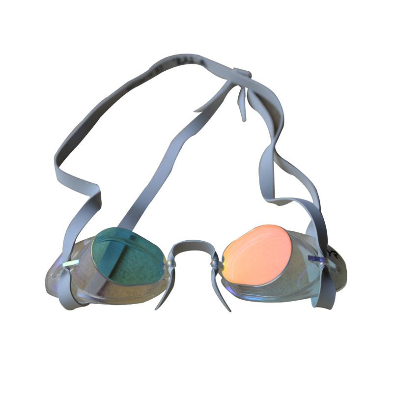 lunettes suedoises tyr,roberto cavalli lunette