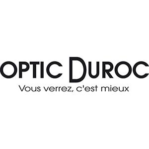 OpticDuroc