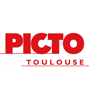 pictoToulouse